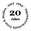 Juliläums Logo
